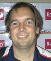 Cadilla Sousa Fernando