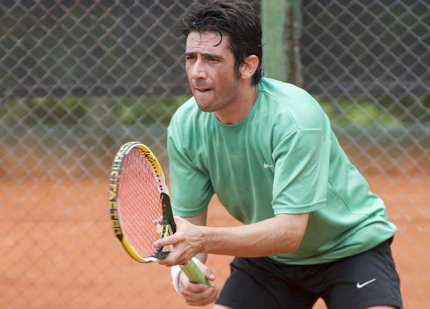 Pasarello Leandro
