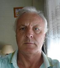 Dahlgren Eric