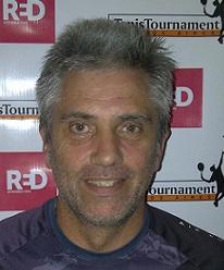 Napoli Marcelo