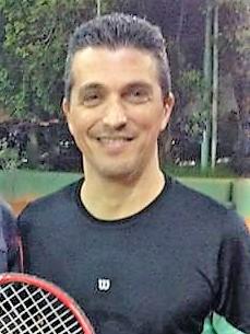 Rivas Gustavo