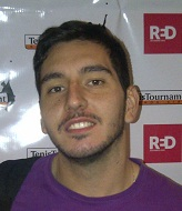 Furlan Flavio