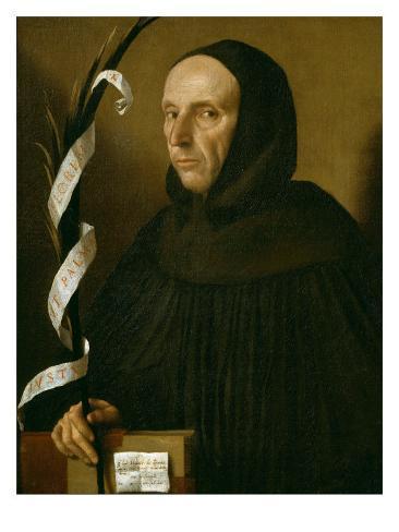 Benitez Alejandro