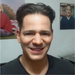 Sandoval Hernán Diego