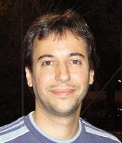 Fernandez Skaf Javier