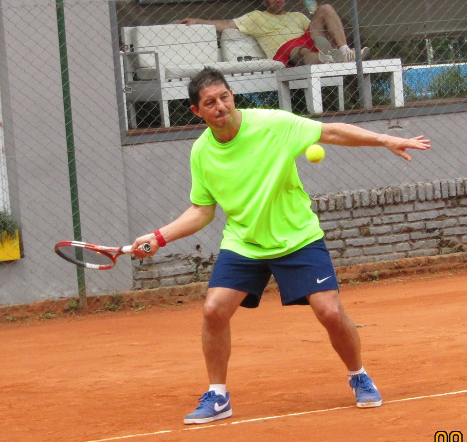 Perez Pablo