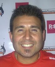 Gonzalez Gabriel Carlos