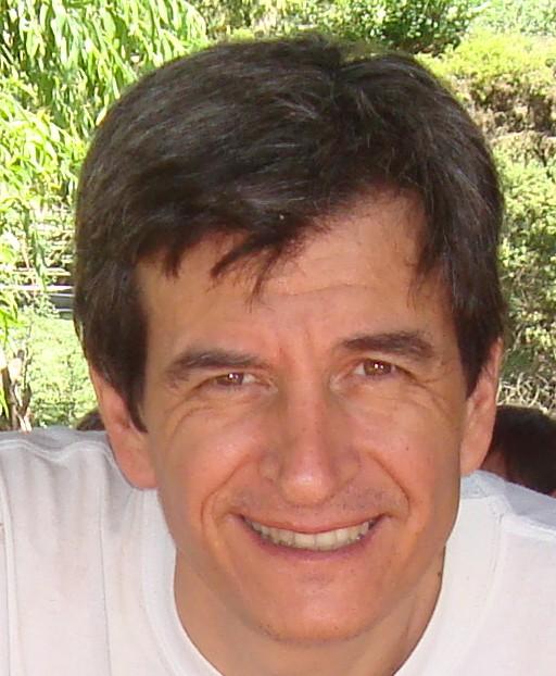 Iannini Claudio