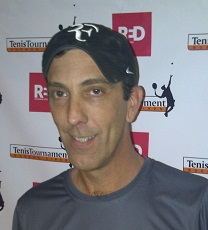 Rodriguez Daniel